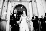 Ślub Justyny iMarka